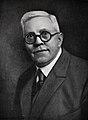 William G Dwight.jpg