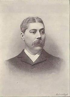 William Greet