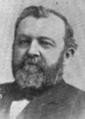 William H Wonson 3rd of Gloucester Massachusetts.png