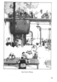 William Heath Robinson Inventions - Page 143.png