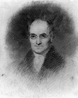 William Holl the Elder English engraver and radical