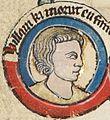 William IX, Count of Poitiers.jpg