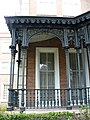 William Ketchum House 03.JPG