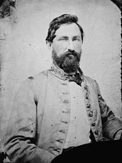 William Lewis Cabell 14th, 16th and 20th mayor of Dallas