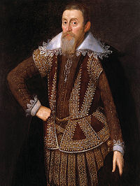 William Parker, 4th Baron Monteagle and 11th Baron Morley by John de Critz.jpg