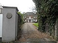 William Pitt Earl of Chatham - Terrace House North End Avenue London NW3 7HP.jpg
