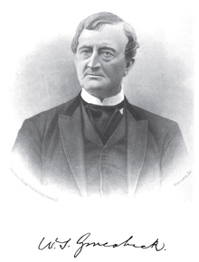 William S. Groesbeck.png