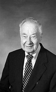 William S. Powell American historian