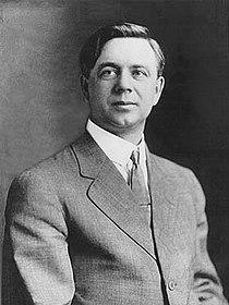 William S Sadler 1914.jpg