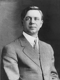 William S Sadler 1914.jpg
