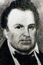 William W. Irvin