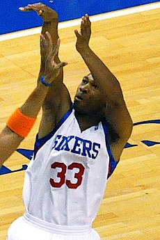 Willie Green cropped.jpg
