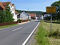 Willingshain-Eisenberg.jpg