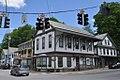 WilmingtonVT TownHall.jpg