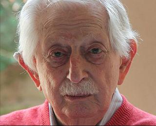Wim van Norden Dutch journalist (1917-2015)