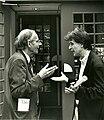 Wim van der Zee en Jan ter Laak.jpg
