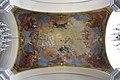 Wimpassing adL Kirche Deckengemälde.JPG