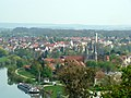 Wimpfen-im-tal-jagstfeld2009.jpg