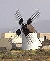 Windmill 1 (3303795527).jpg