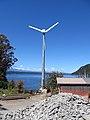 Windmill Generator (11430546975).jpg