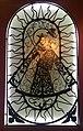 Window ca 1688 Budapest IMG 0097 BudHistMus.JPG