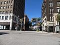 Windsor, Ontario (21585910369).jpg