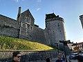 Windsor Castle, England, UK 07.jpg