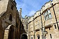 Windsor Castle 109.jpg