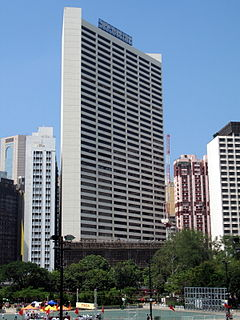 Windsor House 2008.jpg