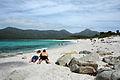 Wineglass Bay, Australia.jpg