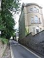 Winifred's Lane - geograph.org.uk - 460019.jpg