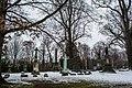 Winter 03 - Lake View Cemetery (39052665864).jpg