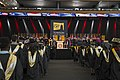 Winter 2016 Commencement at Towson IMG 8175 (31789413375).jpg