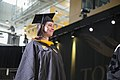 Winter 2016 Commencement at Towson IMG 8380 (30948822604).jpg