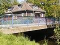 Wipperbrücke Dohrgauler Straße 03 ies.jpg