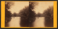 Wissahickon Creek near Bishop's Mills, by Bartlett & French.png