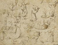 Witches-Bosch.jpg
