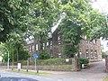 Witten Harkortschule.jpg