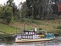 Wittenberg - Schiffsanleger (Boat Moorings) - geo.hlipp.de - 28217.jpg