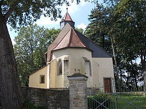 WittgendorfBLK-Kirche1.JPG