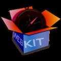 Wkit Logo lg.png