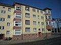 Wohnblock - geo.hlipp.de - 5133.jpg