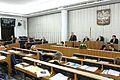 Wojciech Kowalczyk 49 posiedzenie Senatu.JPG