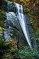 Wolf Creek Falls (Douglas County, Oregon scenic images) (douDA0048a).jpg