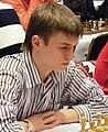 Wolodin alexander 20081120 olympiade dresden.jpg