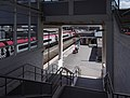 Wolverhampton railway station MMB 04 390044.jpg