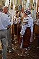 Women in traditional Hutsul costume.jpg