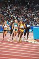 Womens 800m Sydney.jpg