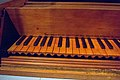 Wooden keyboard (8310163132).jpg