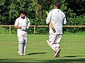 Woodford Green CC v. Hackney Marshes CC at Woodford, East London, England 115.jpg
